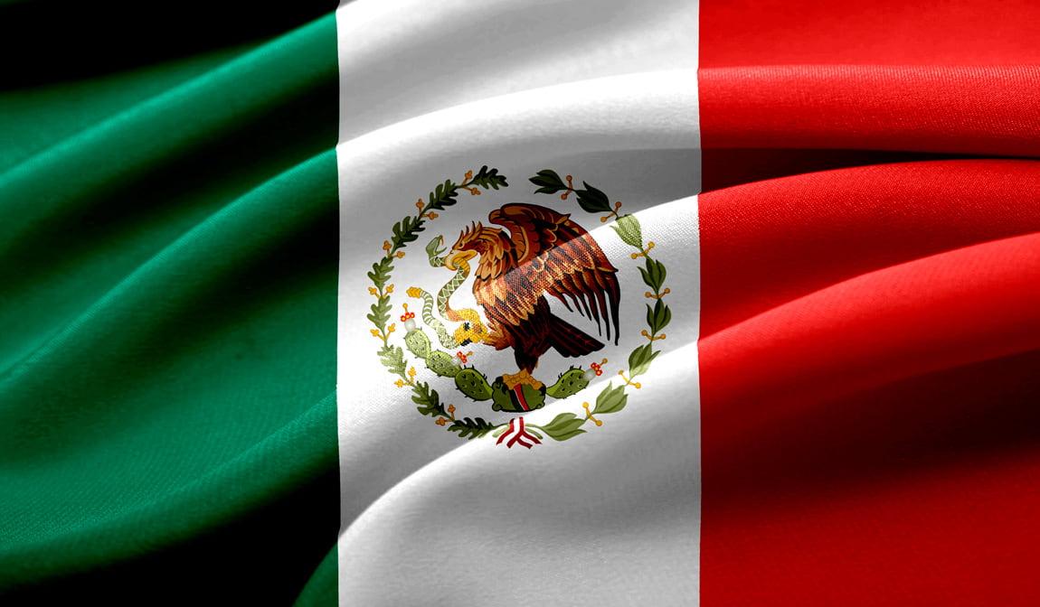 Grupo Relesa llega a Mexico este 2018