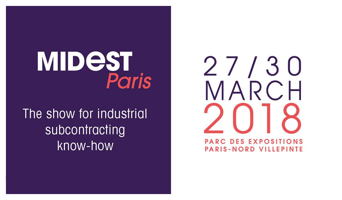 Grupo Relesa estará presente en la Feria Internacional de la Industria