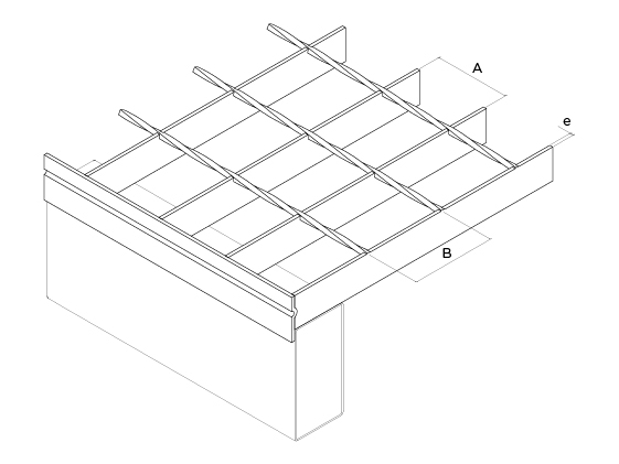 estanteria-rejilla-apoyada-marcos-electrosoldados-mayor-altura-croqui-02
