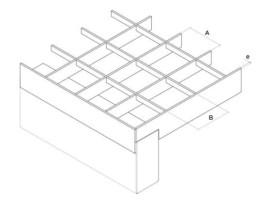 estanteria-rejilla-apoyada-marcos-soldados-pletinas-perimetrales-mayor-altura-croqui-02