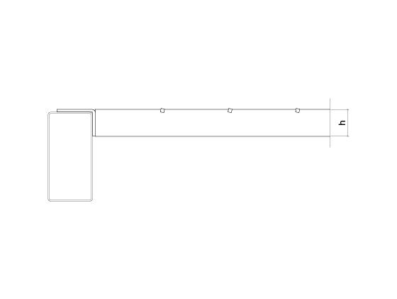 estanteria-rejilla-insertada-marco-L-croqui-01