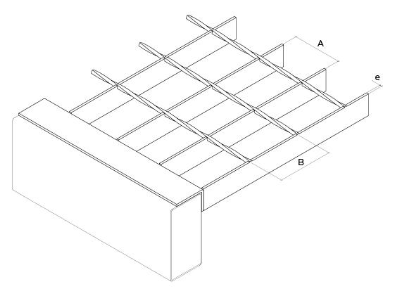 estanteria-rejilla-insertada-marco-L-croqui-02