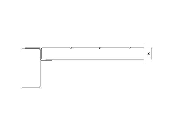 estanteria-rejilla-insertada-marco-Z-croqui-01