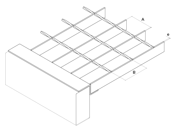 estanteria-rejilla-insertada-marco-Z-croqui-02