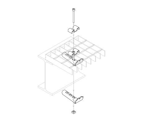 pieza-sujecion-croqui-03-b