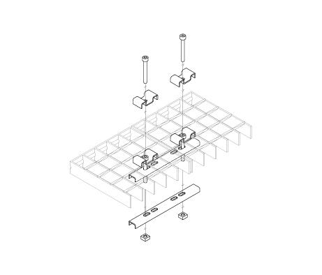 pieza-union-croqui-01-b
