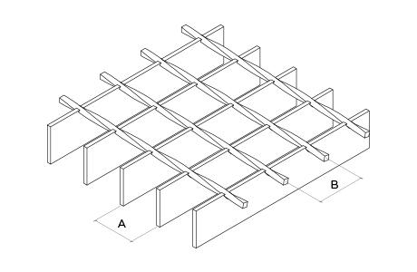 rejilla-electrosoldada-cuadradillo-entregirado-croqui-02