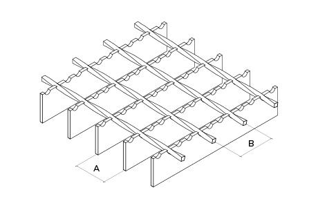 rejilla-electrosoldada-dentado-ondulado-croqui-02