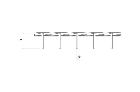 rejilla-electrosoldada-dentado-ondulado-perfil-proteccion-croqui-01