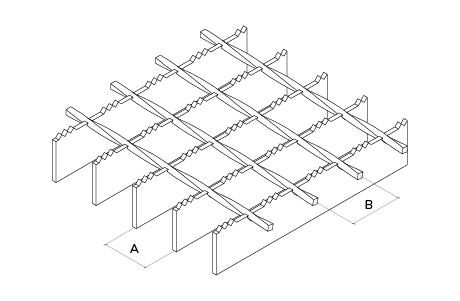 rejilla-electrosoldada-dentado-sierra-discontinuo-pletina-portante-croqui-02
