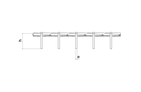 rejilla-electrosoldada-dentado-sierra-discontinuo-pletina-portante-perfil-proteccion-8x8-croqui-01