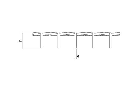 rejilla-electrosoldada-perfil-proteccion-croqui-01