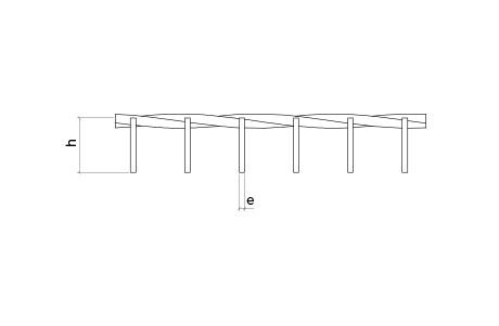 rejilla-electrosoldada-tipo-offshore-croqui-01-A