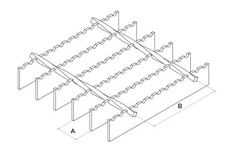 rejilla-electrosoldada-tipo-offshore-croqui-02-A