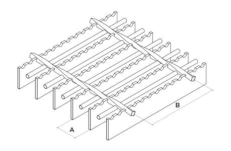 rejilla-electrosoldada-tipo-offshore-croqui-02-B