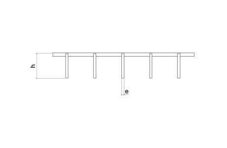rejilla-electrosoldada-varilla-lisa-croqui-01