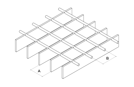 rejilla-electrosoldada-varilla-lisa-croqui-02
