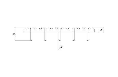rejilla-prensada-flejes-desiguales-dentado-ondulado-separadora-croqui-01-c