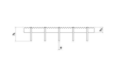 rejilla-prensada-flejes-desiguales-dentado-sierra-continuo-croqui-01-a