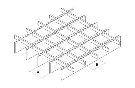 rejilla-prensada-flejes-desiguales-dentado-sierra-continuo-portante-croqui-02-b