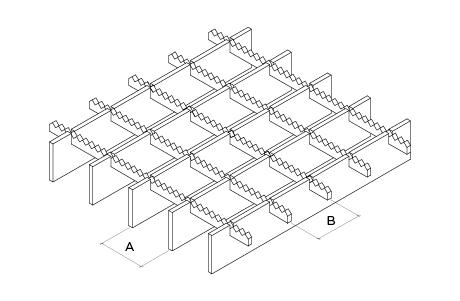 rejilla-prensada-flejes-desiguales-dentado-sierra-continuo-separadora-croqui-02-c