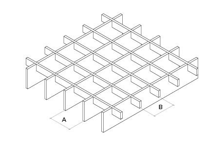 rejilla-prensada-flejes-diferentes-croqui-02