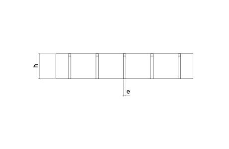 rejilla-prensada-flejes-iguales-dentado-ondulado-portante-croqui-01-b