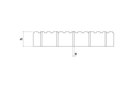 rejilla-prensada-flejes-iguales-dentado-ondulado-separadora-croqui-01-c