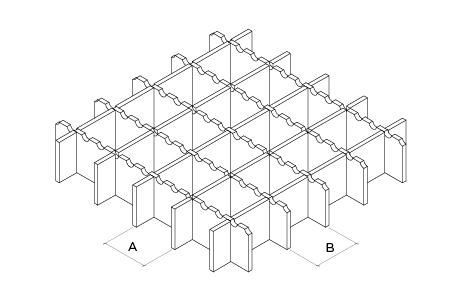 rejilla-prensada-flejes-iguales-dentado-ondulado-separadora-croqui-02-c