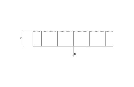 rejilla-prensada-flejes-iguales-dentado-sierra-continuo-croqui-01-a