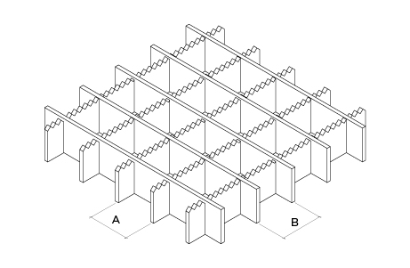 rejilla-prensada-flejes-iguales-dentado-sierra-continuo-portante-croqui-02-b