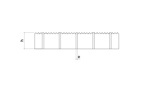 rejilla-prensada-flejes-iguales-dentado-sierra-continuo-separadora-croqui-01-c