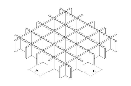 rejilla-prensada-flejes-iguales-dentado-sierra-continuo-separadora-croqui-02-c