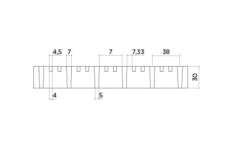 rejilla-prfv-8x8-croqui-01
