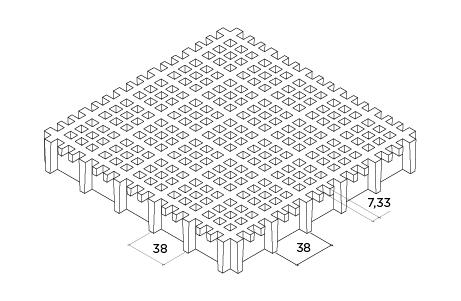 rejilla-prfv-8x8-croqui-02