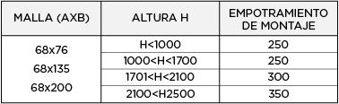vallado-rejilla-electrosoldada-anclada-pletinas-tabla