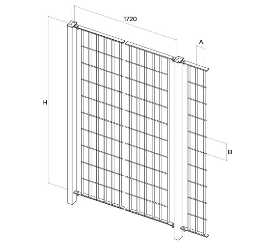 vallado-rejilla-electrosoldada-anclada-postes-croqui-02
