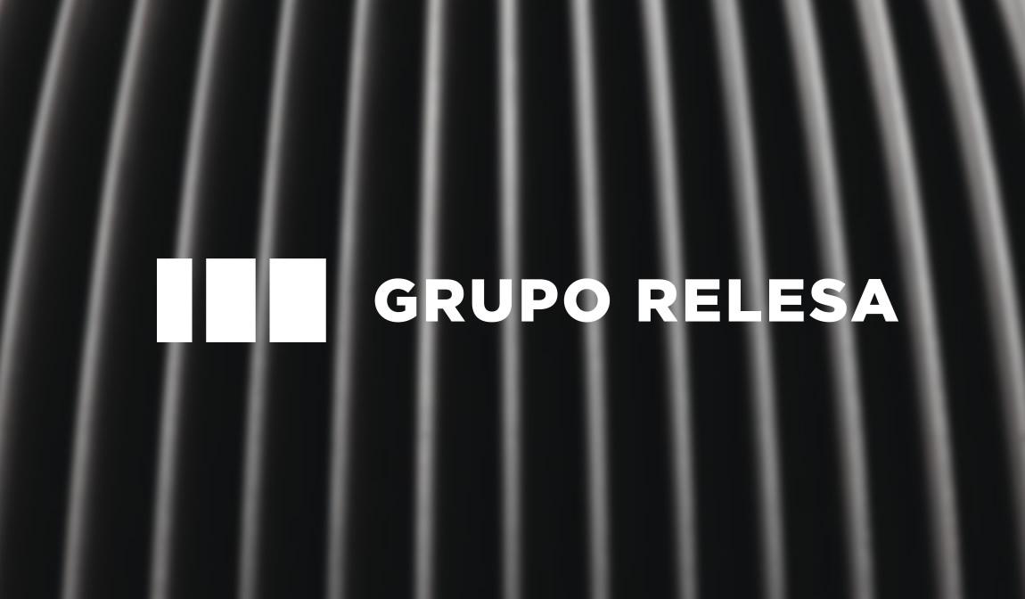Grupo Relesa, rejillas de Murcia en todo el mundo
