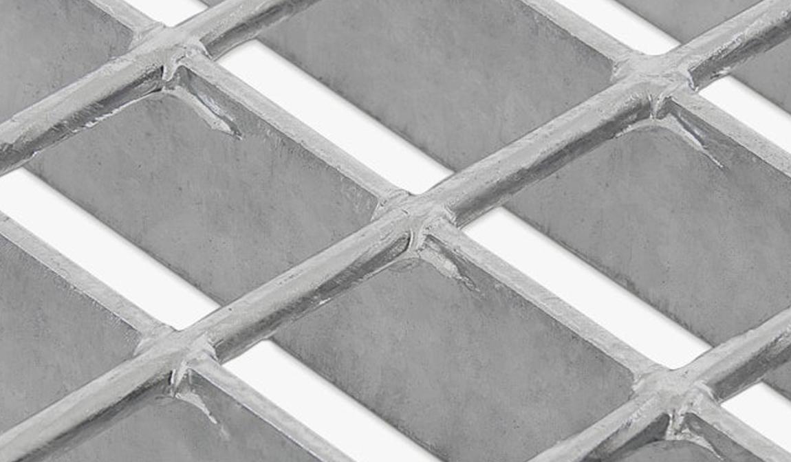 Las aplicaciones de las rejillas tramex en el sector agropecuario