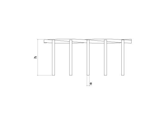 canaletas-drenaje-croqui-01