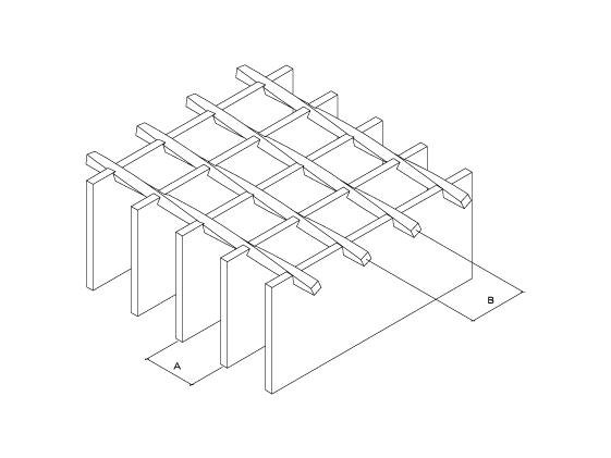 canaletas-drenaje-croqui-02