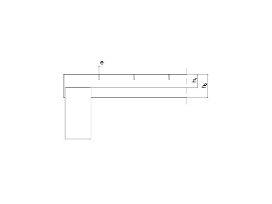 estanteria-rejilla-apoyada-marcos-soldados-pletinas-perimetrales-mayor-altura-croqui-01