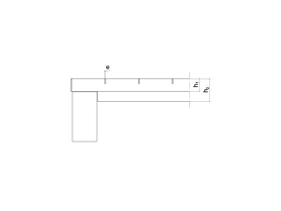estanteria-rejilla-apoyada-pletinas-perimetrales-mayor-altura-croqui-01