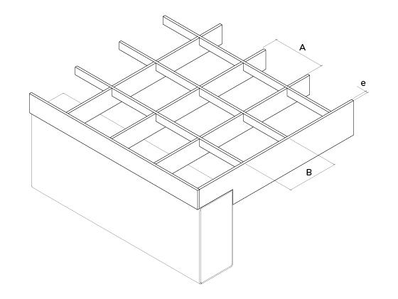 estanteria-rejilla-apoyada-pletinas-perimetrales-mayor-altura-croqui-02