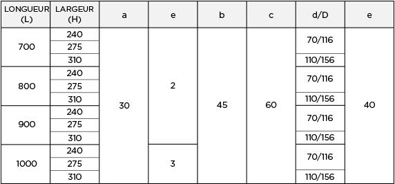 peldano-atornillar-tabla-fr