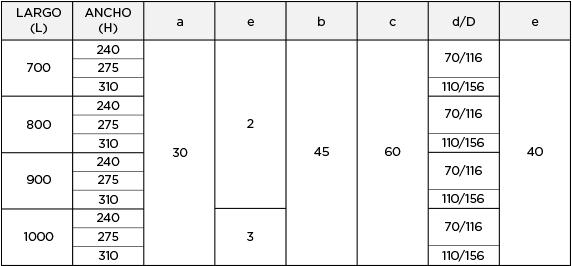 peldano-atornillar-tabla