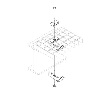 pieza-sujecion-croqui-01-b