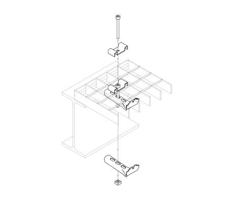 pieza-sujecion-croqui-04-b