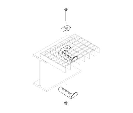 pieza-sujecion-croqui-05-b