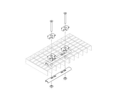 pieza-union-croqui-04-b